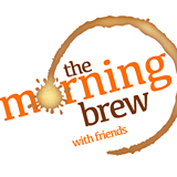 The_Morning_Brew