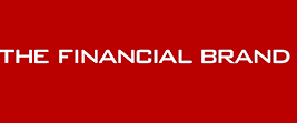 The_Financial_Brand