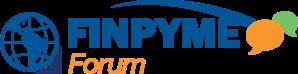 FINYPME_Forum_logo