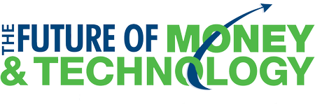 Future_of_money_technology_logo