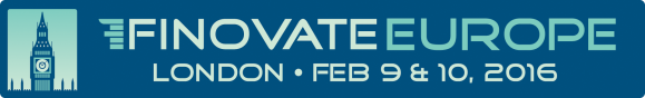 Finovate_Europe_2016.png