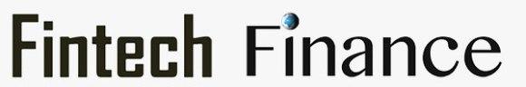 Fintech-Finance-Logo