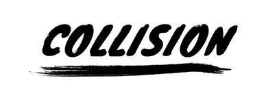 Collision_Conf