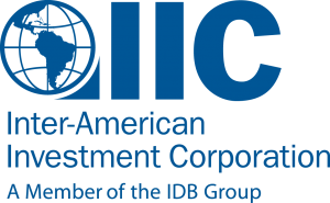 inter-american_invest_corp_logo