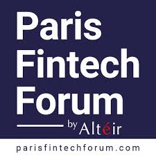 paris_fintech_forum