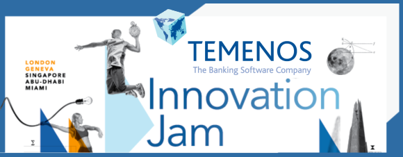 Temenos_Innovation_Jam_Logo