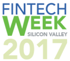Silicon_Valley_Fintech_Week