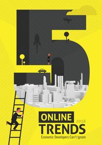 5-Online-Trends-report-cover_medium